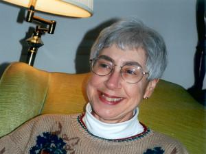 LindaMiller