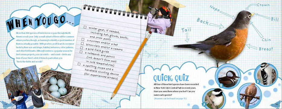 CitizenScience_Page_19