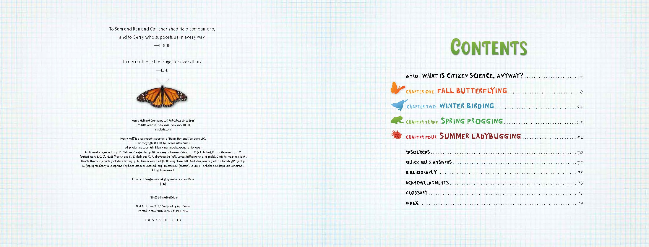 CitizenScience_Page_02