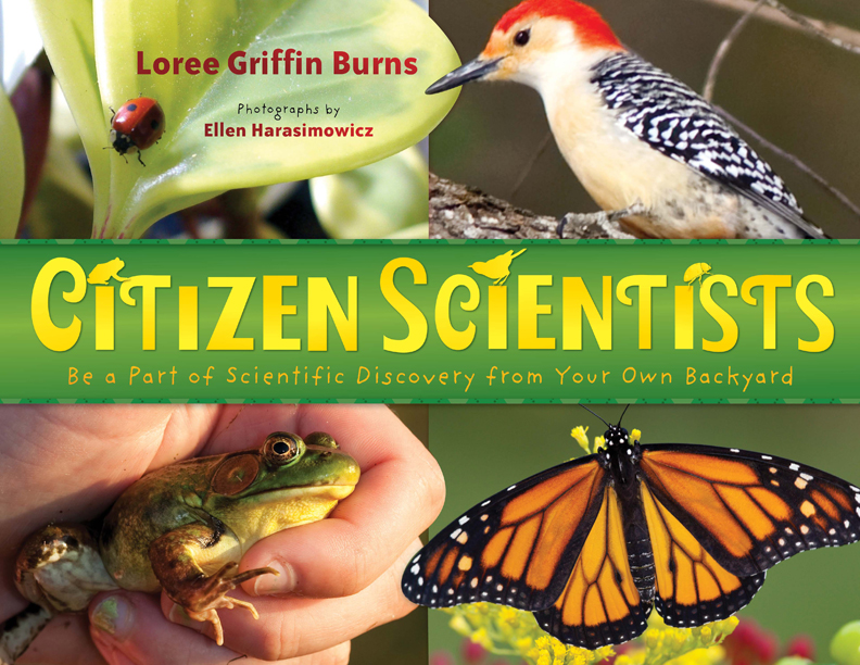 CitizenScienctists(lowres)