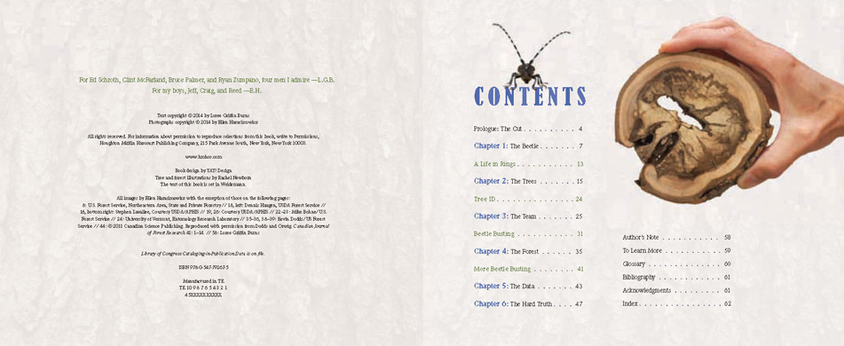 BEETLE_BUSTERS_HI_small_TOC