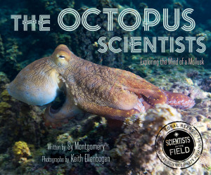 octopus-sci