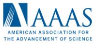 AAAS-logo