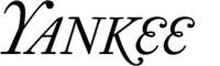 yankee-magazine-logo